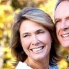 $2,000 Toward Dental-Implant Package