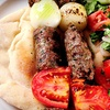 Up to 52% Off at Roka Mediterranean and Turkish Cuisine