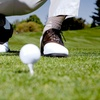 Up to 55% Off at Windmill Hill Golf Course