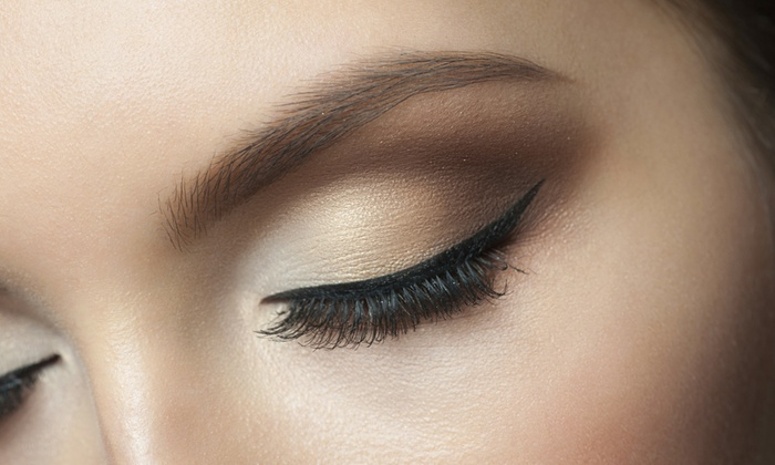 ISIS Cosmetic Procedures - Durban: Permanent Makeup from R350 at ISIS Cosmetic Procedures (Up to 65% Off)