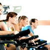 Up to 57% Off Indoor-Cycling Classes