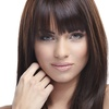 Up to59% Off Haircut Packages