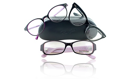 Women's Designer Optical Frames