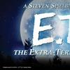 "Cincinnati Pops – Up to 40% Off ""E.T."" Concert"