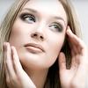 Up to 80% Off Laser Collagen Rejuvenation in Plano