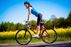 City Cycle - Stoneham: $20 Off Any Adult Bikes at City Cycle