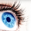 53% Off at Abq LASIK Specialists