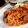 Up to 45% Off at Ralph's Italian Restaurant