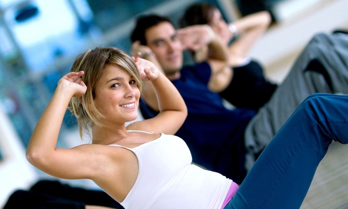 Snap Fitness - West Seattle - Junction: $39 for a Three-Month Gym Membership with a Fitness Consultation at Snap Fitness - West Seattle ($308.85 Value)