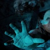 Up to 46% Off Haunted House Admission