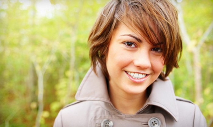 Yorktown Dental Care - 4: $49 for a Dental Exam, Digital X-rays, and Cleaning at Yorktown Dental Care ($290 Value)