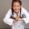 77% Off at Karate Academy Alamo Ranch