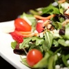 Up to 46% Off Salads or Wraps at Saladish