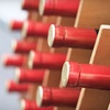 Up to 73% Off Wine Packages from Bin 32
