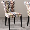 Orchard Dining Chair Set (2-Piece)