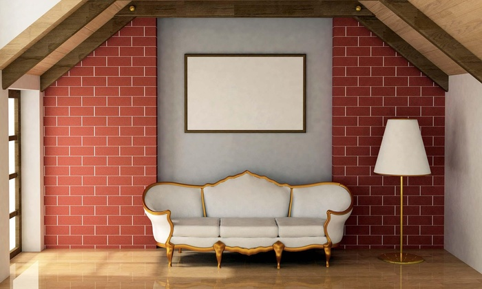 TR Framing - Alexandria: $98 for $200 Worth of Wall Decor — Alexandria Art and Framing