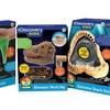 Discovery Kids Activity Kits