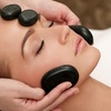 Up to 45% Off Hot-Stone Massage Package