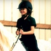 56% Off Introductory Horseback-Riding Lessons