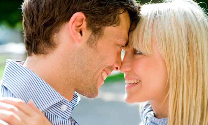 25Dates.com - Chicago: One or Two Speed-Dating Sessions from 25Dates.com (Up to 70% Off)