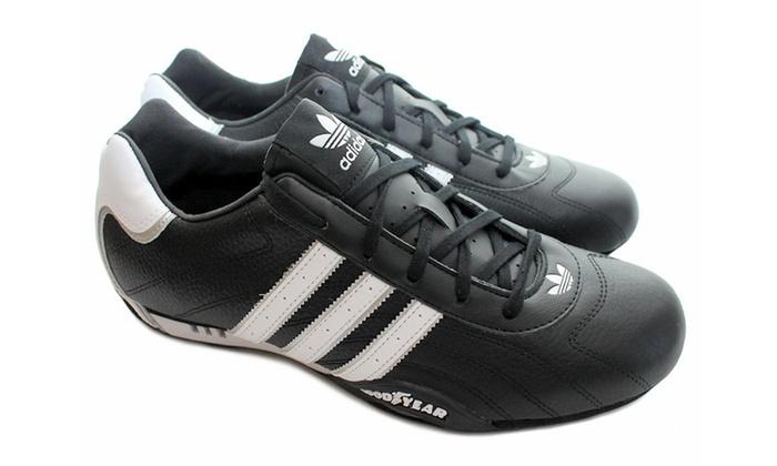 Originals Adidas Superstar 402016 Schuhe Frauen 1cT3KFlJ