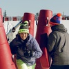 37% Off Obstacle-Course Race