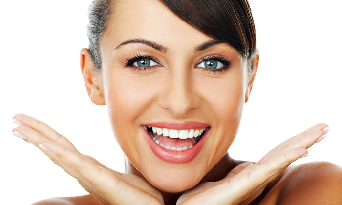 West Dental Care - Glenwood: $29 for Dental Exam, X-rays, and Basic Cleaning at West Dental Care ($356 Value)