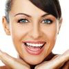 92% Off Dental Exam Package