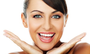 West Dental Care: $29 for Dental Exam, X-rays, and Basic Cleaning at West Dental Care ($356 Value)