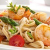 Up to 50% Off at Ristorante Oggi
