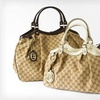 Up to 41% Off Gucci Purses