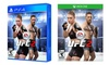 EA Sports UFC 2 for PS4 or Xbox One: EA Sports UFC 2 for PS4 or Xbox One