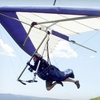 Up to 53% Off Hang-Gliding Lesson