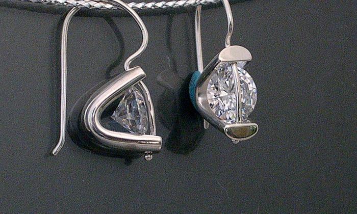 Marilu Designs - Marilu Designs: $96 for $175 Worth of Jewelry — Marilu Jewelry Designs