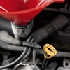 52% Off Oil Change at Castrol Lube Express