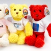 Up to62% Off Tropical Flavor Bears or Stuff-Your-Own Bear Party