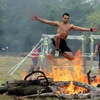 Up to 58% Off Texas Super Spartan Race