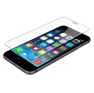 Abyss iPhone 6 Tempered-Glass Screen Protector