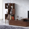 Winchester Mid-Century Modern TV Stand and Display Unit
