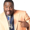 BMore Comedy Festival with Corey Holcomb