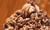 Sul Bing - Sul Bing: $12 for Two Groupons, Each Good for Shaved-Milk Dessert at Sul Bing ($20 Value)