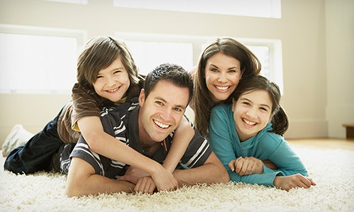 Indy Superior Odor Solutions - Indianapolis: Ozone Home Odor and Allergy Removal Treatment from Indy Superior Odor Solutions (Half Off)