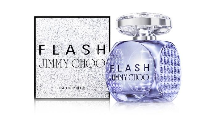 3d84f603c8f Jimmy Choo Flash EDP Spray 40ml