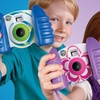 Discovery Kids Digital Cameras