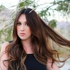 56% Off Highlights & Blow-Dry from Karl Vasquez Salon and Spa
