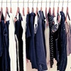 70% Off Dry Cleaning at Best Cleaners