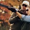 Up to 51% Off Skeet Shooting