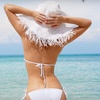 Up to 54% Off Mystic Spray Tans