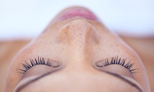 Up to 55% Off Facial at Shine Spray Tanning & Waxing at Shine Spray Tanning & Waxing, plus 6.0% Cash Back from Ebates.