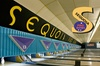 Up to 45% Off Bowling at Sequoia Pro Bowl